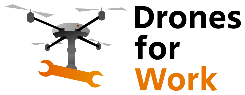 Drones for Work